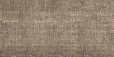 Керамогранит Dom Ceramiche Fresh Taupe Rett 59.5x119.2 DFR12660R