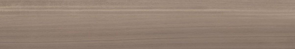 Керамогранит Saloni Ceramica Eukalypt Marron 20x120 FNB630