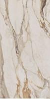 Керамогранит Flaviker Supreme Evo Antique White Lux+ 60x120 0003544