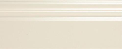 Плинтус Impronta Marmi Imperiali Boiserie White Alzata 12.5x30 MM10AL