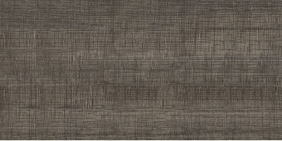 Керамогранит Dom Ceramiche Fresh Coal Rett 59.5x119.2 DFR12670R