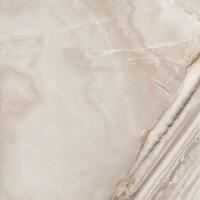 Керамогранит Flaviker Supreme Onyx Prestige Lux+ 60x60 SP6034L