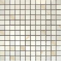 Мозаика Aparici Beyond Ivory Mosai 29.75x29.75