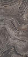 Керамогранит Flaviker Supreme Exotic Brown Lux+ 60x120 SP6144L