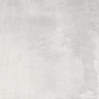 Керамогранит Ceramica Colli Studio Perla 60x60 4201832