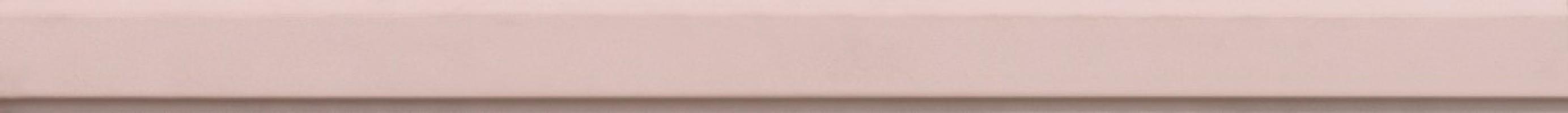 Бордюр Marca Corona Victoria Blush List 3x40 I004