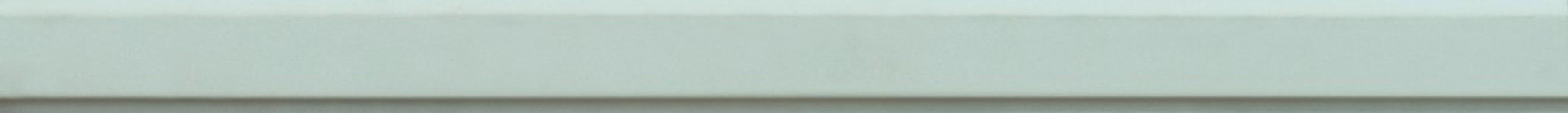 Бордюр Marca Corona Victoria Turquoise List 3x40 I006