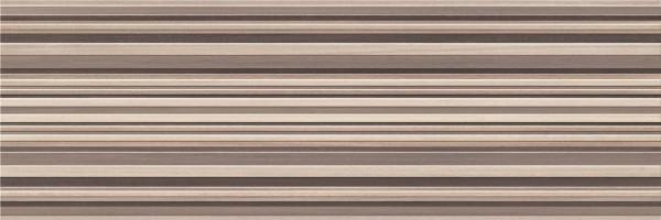 Плитка Saloni Ceramica Eukalypt Davos Iris 40x120 настенная JLX990