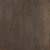 Керамогранит Flaviker Rebel Bronze Nat 80x80 0004060