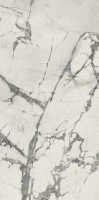 Керамогранит Flaviker Supreme Evo Invisible Select Lux+ 60x120 0004204