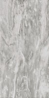 Керамогранит Flaviker Supreme Silver Dream Ant 60x120 SP6122P