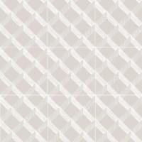 Декор Ceramica Colli Studio Hamptons 20.3x20.3 4201831