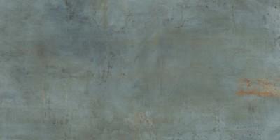 Керамогранит Flaviker Rebel Emerald 60x120 0004052