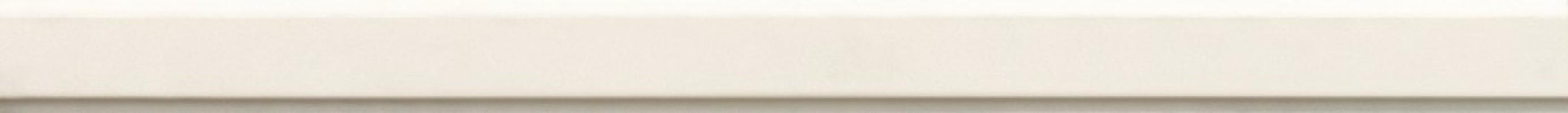 Бордюр Marca Corona Victoria Gypsum List 3x40 I005