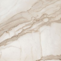 Керамогранит Flaviker Supreme Golden Calacatta Lux+ 60x60 SP6013L
