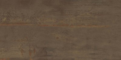 Керамогранит Flaviker Rebel Bronze 60x120 0004046