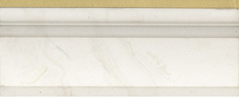 Бордюр Aparici Beyond Milo Ivory Zocalo 12.5x29.75