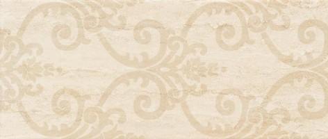 Плитка Polis Ceramiche Imperiale Heritage Beige 25x60 настенная