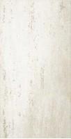 Керамогранит Capri Ceramiche Travertino Beige 30.4x60.8