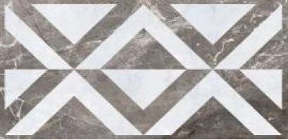Декор Qua Granite Sg Crown Dekor Fon Full Lap 60x120