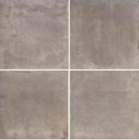 Керамогранит Cir Ceramiche Riabita Il Cotto Feng Shui 40x40 1046387