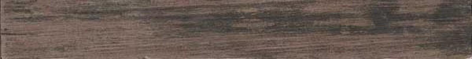 Плинтус Cir Ceramiche Saint Barth Corsaro 7.5x60.8 1040086