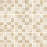 Мозаика Polis Ceramiche Imperiale Mosaico Mix 30x30 (2.3x2.3)