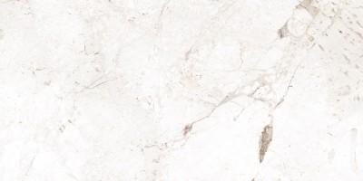 Керамогранит Qua Granite Sg Aurora Full Lap Slim 60x120 6.5 мм