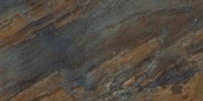 Керамогранит Qua Granite Sg Pizarra Full Lap 60x120