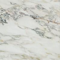 Керамогранит Ape Ceramica Capraia Bianco Pol. Rect. 80x80 A035966