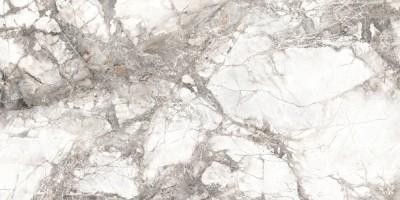 Керамогранит Qua Granite Sg Arabescato Full Lap Slim 60x120 6.5 мм