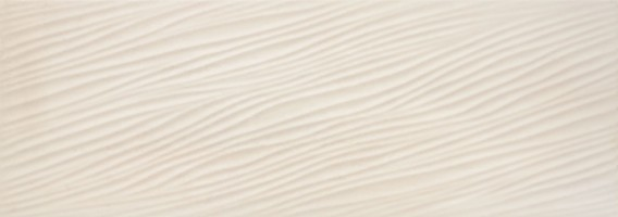Плитка Fanal Plaster White Relieve 31.6x90 настенная
