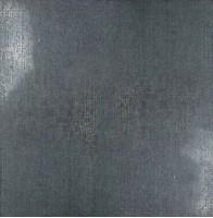 Керамогранит Gambarelli Silk Black Ret lev 60x60