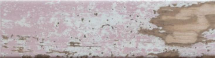 Керамогранит Cevica Woodlands Pink 6.3x25.5