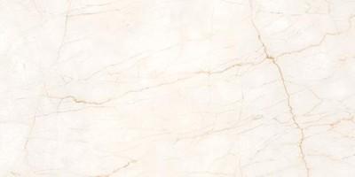 Керамогранит Qua Granite Sg Marfil Rosso Full Lap 60x120