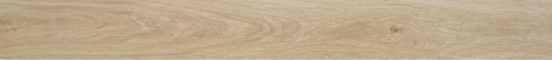 Специальный элемент Ape Ceramica Tabica Fiorentino Oregon Nogal 15x120 A027483