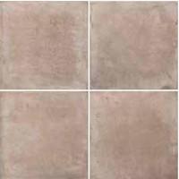 Керамогранит Cir Ceramiche Riabita Il Cotto Natural 40x40 1046389