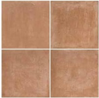 Керамогранит Cir Ceramiche Riabita Il Cotto Classic 40x40 1046385