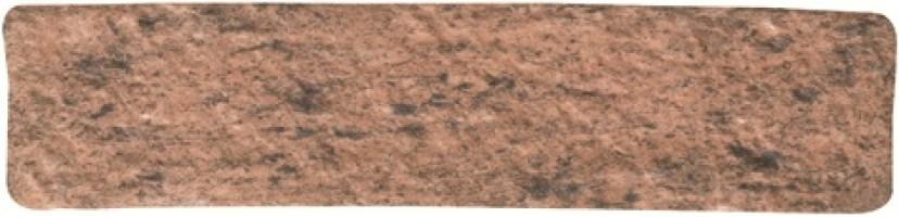 Керамогранит Mykonos Ceramica Brick Autumn (PRC) 6x25
