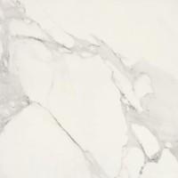 Керамогранит Ape Ceramica Mandalay White Rect. 60x60 A026970