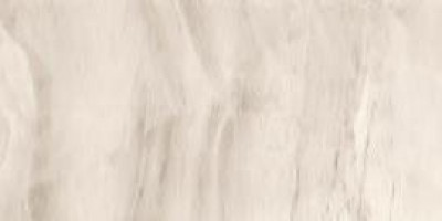 Керамогранит Qua Granite Sg Canyon Oro Full Lap 60x120