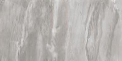 Керамогранит Qua Granite Sg Canyon Grigio Full Lap 60x120