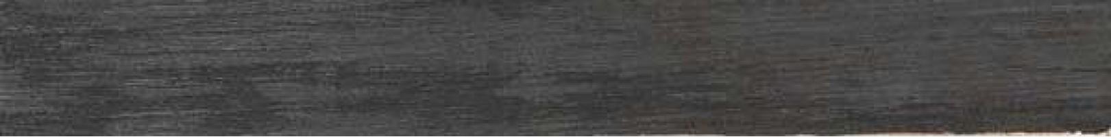 Плинтус Cir Ceramiche Saint Barth Bucaniere 7.5x60.8 1040085
