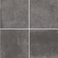 Керамогранит Cir Ceramiche Riabita Il Cotto Industrial 40x40 1046388