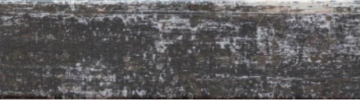 Керамогранит Cevica Woodlands Black 6.3x25.5