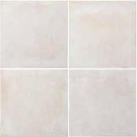 Керамогранит Cir Ceramiche Riabita Il Cotto Shabby Chic 40x40 1046390
