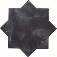 Керамогранит Cevica Becolors Star Navy 13.25x13.25