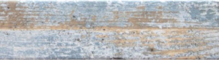 Керамогранит Cevica Woodlands Blue 6.3x25.5