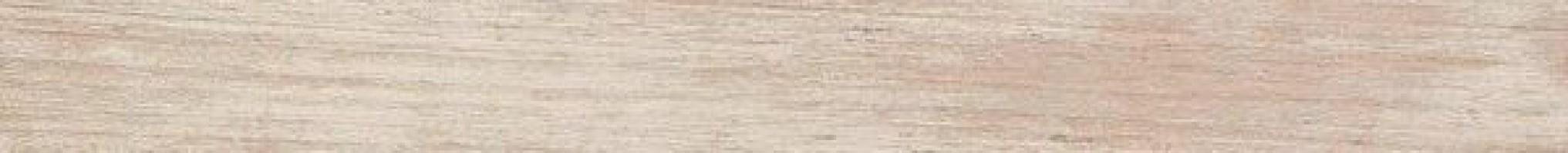 Плинтус Cir Ceramiche Saint Barth Pirata 7.5x60.8 1040088