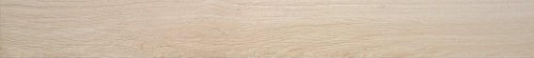 Специальный элемент Ape Ceramica Tabica Fiorentino Oregon Haya 15x120 A027481